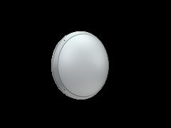 Светильник светодиодный CD LED 13 4000K IP65 круглый