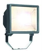 ИО04-1500-10 : симметр. GALAD Прожектор
