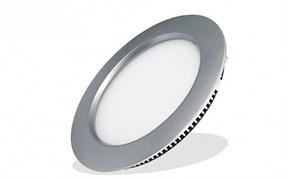 Светильник MD150-7W White
