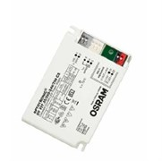 OT FIT 35/220…240/  550/600/700 mA CS - драйвер OSRAM