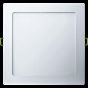 Светильник Navigator 94 458 NLP-S1-19W-840-WH-LED(225x225)