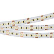 Лента MICROLED-5000 24V Day5000 8mm (2216, 300 LED/m, LUX)