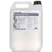 MARTIN Heavy Fog Fluid C3 4x5L, жидкость для генераторов тяжёлого дыма, 4 канистры х 5 литров