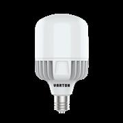 "LED лампа T120 ""ВАРТОН"" 90W 220V E40  140x268mm 6500K"