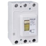 Выключатель автоматический ВА57Ф35-340010-63А-630-400AC
