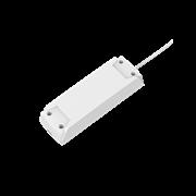 """Драйвер для светодиодного светильника """"ВАРТОН"""" панель 40W 6500K"""