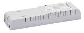 VS EMCc  60.018 3W 1час  12–55V 290,1x80,8x41 моноблок бесперебойного питания