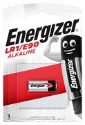 Батарейка ENERGIZER Alkaline LR1/E90 BL1 - (блистер 1шт)