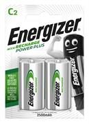 ENERGIZER Power Plus C2500 FSB2 - аккумулятор 2/12