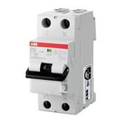 Выкл.диф.тока DS201 C25 AC30