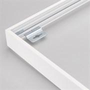 Набор SX6060 White (для панели DL-B600x600)