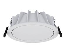 COLIBRI DL LED 19 4000K-светодиодный светильник