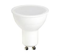 LS PAR16 80 100  8W/830 (=75W) 230V  GU10 700lm  100° 15000h OSRAM LED-лампа