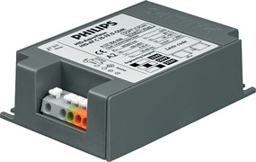 HID-AV C 35/50/70 /S CDM 220-240V 50/60Hz PHILIPS - ЭПРА *