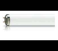 TL 80W/10-R G13  d40,5 x 1514,2  350 - 400нм полимер ловушки - лампа