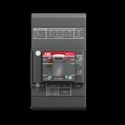 Выключатель автоматический XT1N 160 TMD 63-630 3p F F (1SDA067414R1) ABB