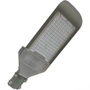 STR-II/100W/4000К IP65 10000Lm 620х220х75 MYLED-светильник светодиодный уличный консольный