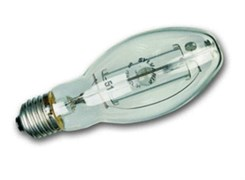 HSI-M    70W/CL/NDL  Е27  cl 4000К  6000lm прозрач ±360° - лампа SYLVANIA