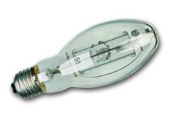 HSI-M  100W/CL/NDL  Е27  cl 4000К  8000lm прозрач ±360° - лампа SYLVANIA