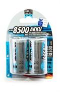ANSMANN 5035362 maxE D8500  BL2 - Аккумулятор