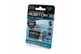 ROBITON RTU270MH-1 BL1 - Аккумулятор