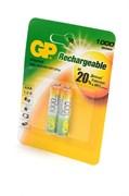 GP 100AAAHC BL2 - Аккумулятор