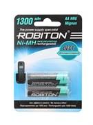 ROBITON 1300MHAA-2 DECT BL2 - Аккумулятор