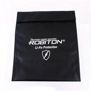 ROBITON Protection-L защитная сумка Li-po 23*29 см PK1 - Футляр