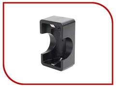 ROBITON Adapter CD PH1 - Адаптер для аккумуляторов