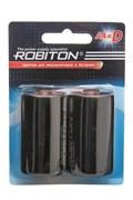 ROBITON Adaptor-AA-D BL2 - Адаптер для аккумуляторов