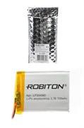 ROBITON LP304560 3.7В 700мАч PK1 - Аккумулятор