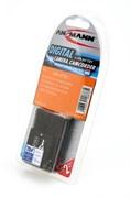 ANSMANN 1400-0009 A-Son NP BN1 BL1 - Аккумулятор