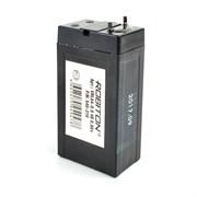 ROBITON VRLA4-0.9 - Аккумуляторная батарея