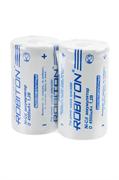 ROBITON 4500NCD высокотемпературный SR2, в упак 10 шт - Аккумулятор