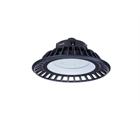BY235P LED100/NW PSU WB 10000lm 100' IP65 - LED светильник PHILIPS (тип UFO)