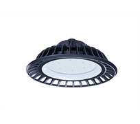 BY235P LED150/NW PSU WB 15000lm 100' IP65 - LED светильник PHILIPS (тип UFO)
