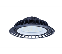 BY235P LED200/NW PSU WB 20000lm 100' IP65 - LED светильник PHILIPS (тип UFO)