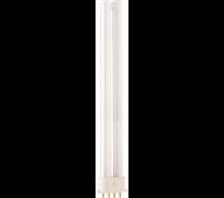 MASRER PL-S 11W/840/4P   2G7 (холодный белый) - лампа