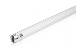 LightTech LTC 30W T8 G13 - лампа бактерицидная