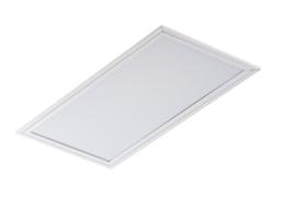 TLC218 OL EL -светильник люминисцентный