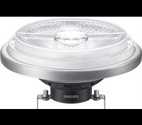 MAS LEDspotLV D 20-100W 830 AR111 24° 1350Lm  - LED лампа AR111 PHILIPS