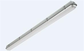 ARCTIC.OPL ECO LED 600 TH 5000K-светодиодный светильник