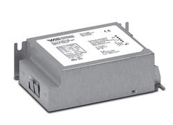 VS   EHXe    70.357   220-240V  110х75х30  1,5 мм  -ЭПРА
