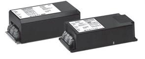 нетVS  EHXd  250.364w 198-264V   -  Германия -ЭПРА
