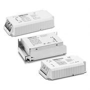 VS  EHXc    35G.327 L   198-264V  127х50х32 кабельный фиксатор Германия - ЭПРА