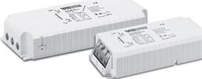 VS  EHXc   270.317   220-240V  190х90х37 - Германия -ЭПРА