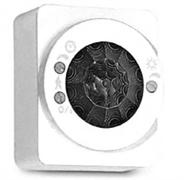 DIM IRЕ LI (приемник ИК-сигнала для DIM IRM)