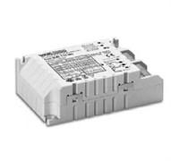 VS ELXs  116.900  (T5, 1x4/6/8/13/16W) 80x41x18 - ЭПРА