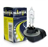 48040 12,8V 27W  PGJ13 NARVA- лампа