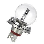49251 R2 12V 75/75W  P45t NARVA - лампа